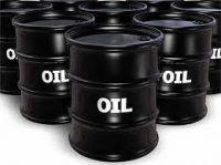 RUSSIAN D2 GAS OIL GOST 305-82