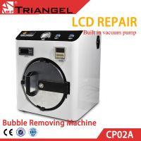 Single Bubble Remover CP02A