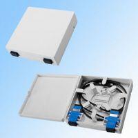 Fiber optic terminal box GP62FN-3/4 GP62FN-12