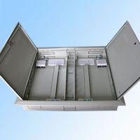 SPX2-20-02(300 loop wire) EPON/GPON broadband data integration cabinet
