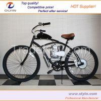 2 Stroke 45cc Latest Bicycle Engine Kit/Gasoline Engine Kits/Bike Gas