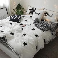 China fast supplier high adaptability top quality various types bedsheets 100% cotton fabric