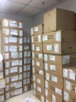 WS-C4500X-SFP+ New original WS-C4500X-16SFP+  Catalyst 4500 X 16 Port SFP 10G Switch