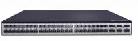 CE6851-48S6Q-HI