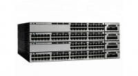 GLC-LX-SM-RGD=  networking modules GLC-LX-SM-RGD
