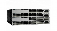 WS-C3850-24U-E  networking switches  NEW 1 YEAR WARRANTY