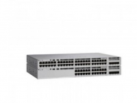C9200L-48P-4X-A networking swtiches new 1 year  warranty