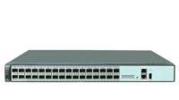 S6720S-32X-LI-32S-AC   networking switches new 1year warranty