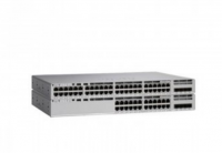 C9200-24T-A networking swtiches new 1 year  warranty