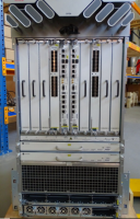 A9K-24X10G-AIP-TR     enterprise routers  A9K series