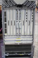 A9K-2X100G-AIP-TR    enterprise routers  A9K series