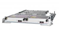 A9K-SIP-700-8G