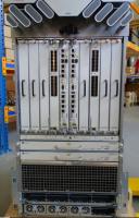 A9K-4T-E  Enterprise Routers  A9k Series