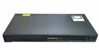 C9300L-48P-4G-E