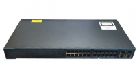 WS-C2960XR-48TS-I