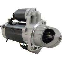 Heavy duty truck diesel engine auto parts truck alternator 0001231002