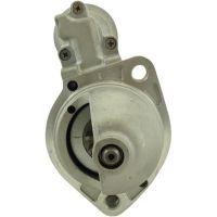 Factory outlet engine auto parts truck alternator 0001223016
