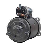 12V 4.2KW diesel engine auto parts truck alternator MF4301