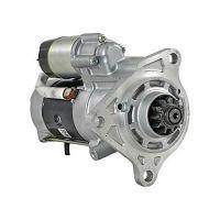 24v 9kw 11T diesel engine auto parts truck alternator M009T80971
