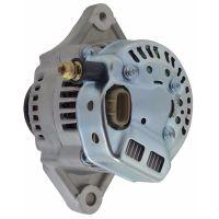 Original engine auto parts truck alternator 101211-2950