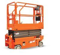 1000kg 11M Mobile Hydraulic Small     ScissorLift/ 1000KG 11m Electric     Lift     Platform  &iqu