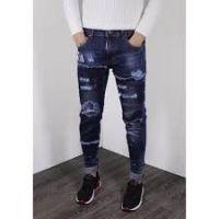 vietnamese jeans