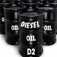 RUSSIAN GOST OIL