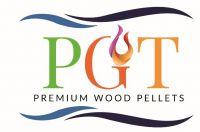 Wood Pellets Grade A