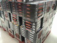 multipurpose photo copier A4 copy paper 80gsm in wholesale