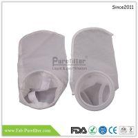 PP, PE, NL Filter Bags