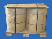 Cable Armoring Wire