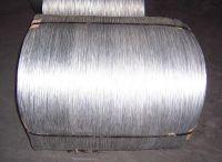 Galfan Wire