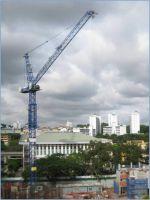 luffing crane Comansa CML280 -18t