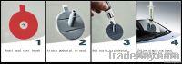 Windscreen Repair Kit MOQ ONLY 48/pcs