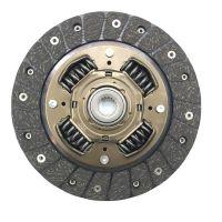 841120 Clutch Disc for Citroen C-Triomphe 9632572680
