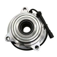 Front Wheel Hub Unit Bearing for Land Rover Discovery 2