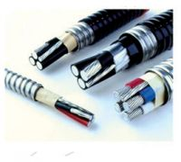 High conductivity alloy electrical wires