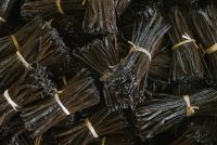 High quality Madagascar vanilla beans, price vanilla beans, vanilla beans kg with favorable price