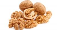 Walnut Kernel for sale/New crop Wholesale Walnut kernel