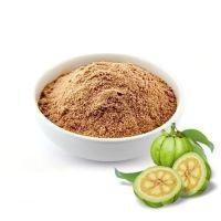 Moringa Extracs