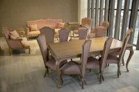 Narsis avant garde furniture