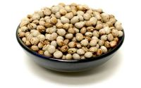 Best Quality Dried Whole Pigeon Peas