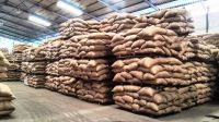 High Quality Arabica and