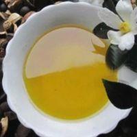 Pure Organic Refined Camellia Oil (Edible Oil)
