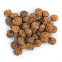 Tiger Nuts Organic Peeled Tiger Nuts for sale