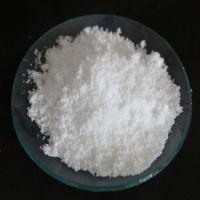 zinc chloride / ZnCl2 / 98% 96% zinc chloride