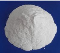 Factory Price High Purity Barium Chloride BaCl2