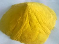 PAC poly Aluminium Chloride for water treatment/Flocculating