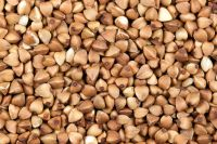 High Grade Buckwheat For SALE - (100% Natural)