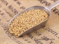 Pure Oat Grain Oats/Hulled Oats